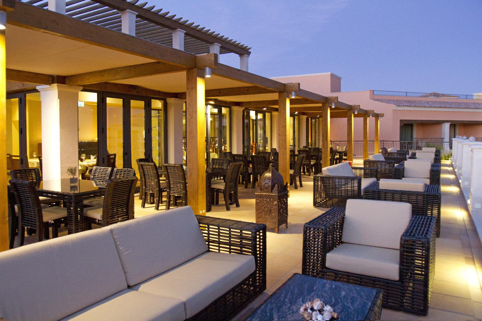 Beachfront Grounds Resort property condominium restaurant Villa convention center