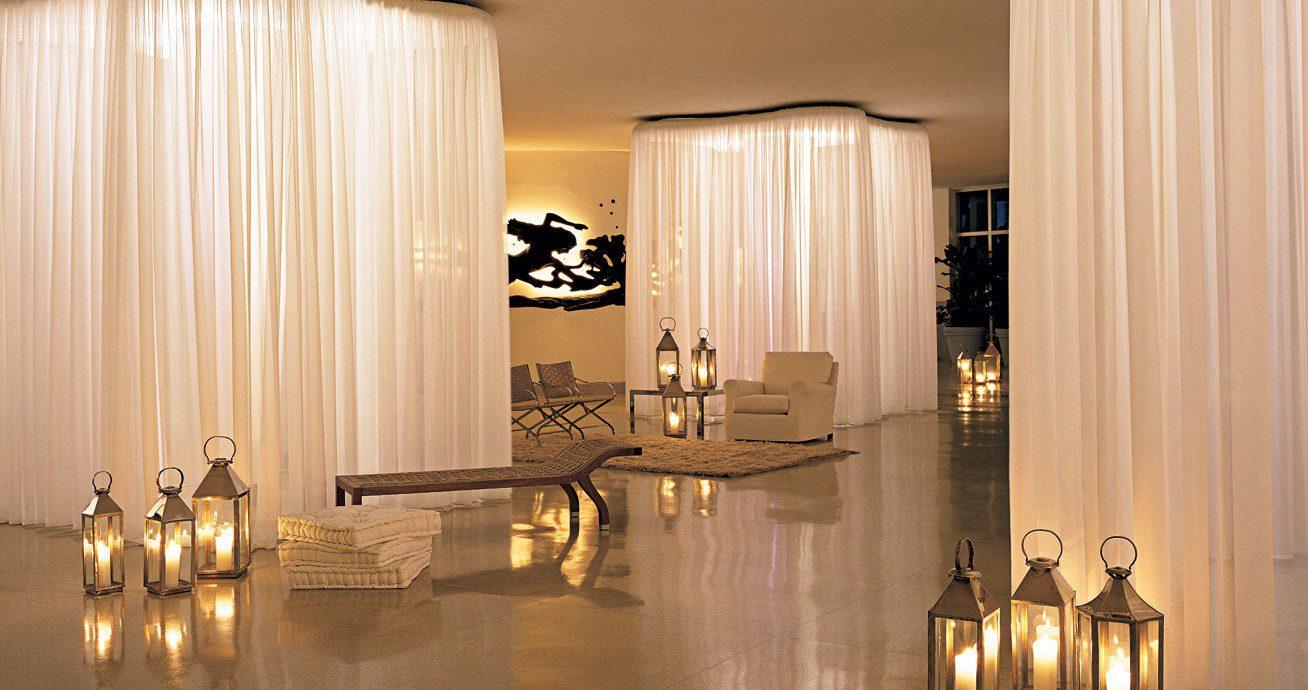 Beachfront Honeymoon Lobby Lounge Luxury Modern Nightlife Play Pool Resort Romance Waterfront curtain lighting living room flooring ballroom