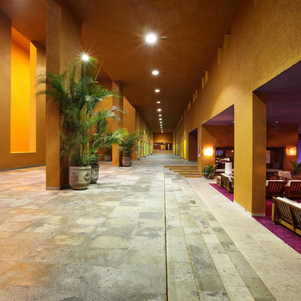 Beachfront Lobby Lounge Tropical Waterfront ground building restaurant flooring