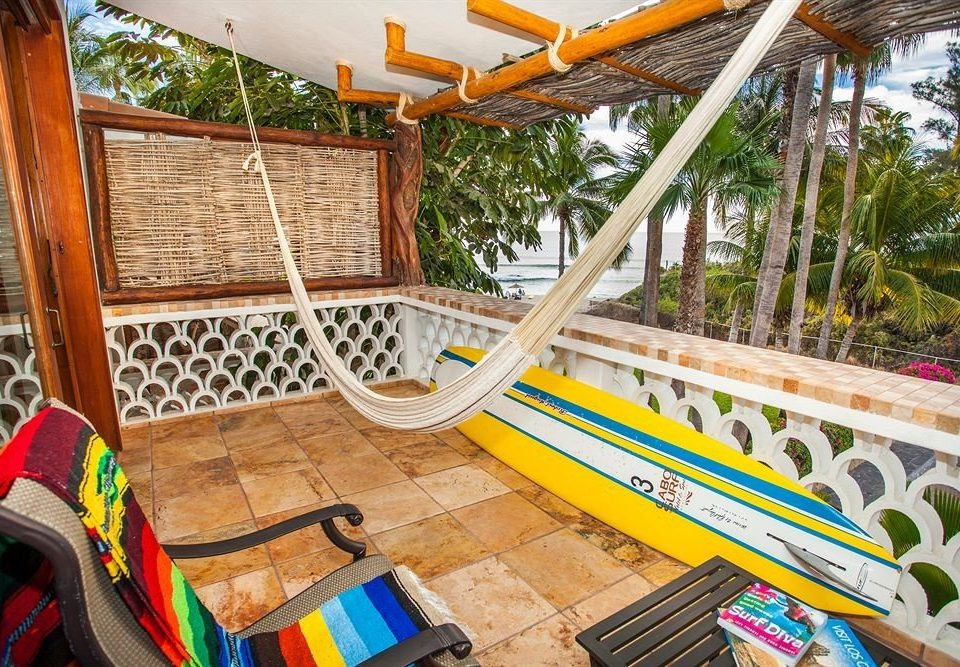Beachfront Lounge Luxury Scenic views Tropical leisure property Resort Play Playground outdoor play equipment Villa backyard outdoor structure