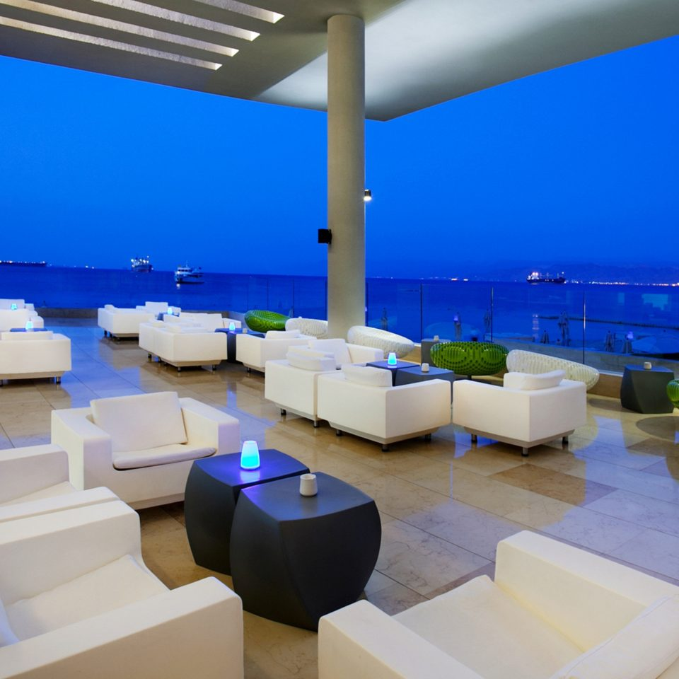 Beachfront Lounge Luxury Resort Romantic Scenic views restaurant swimming pool Villa