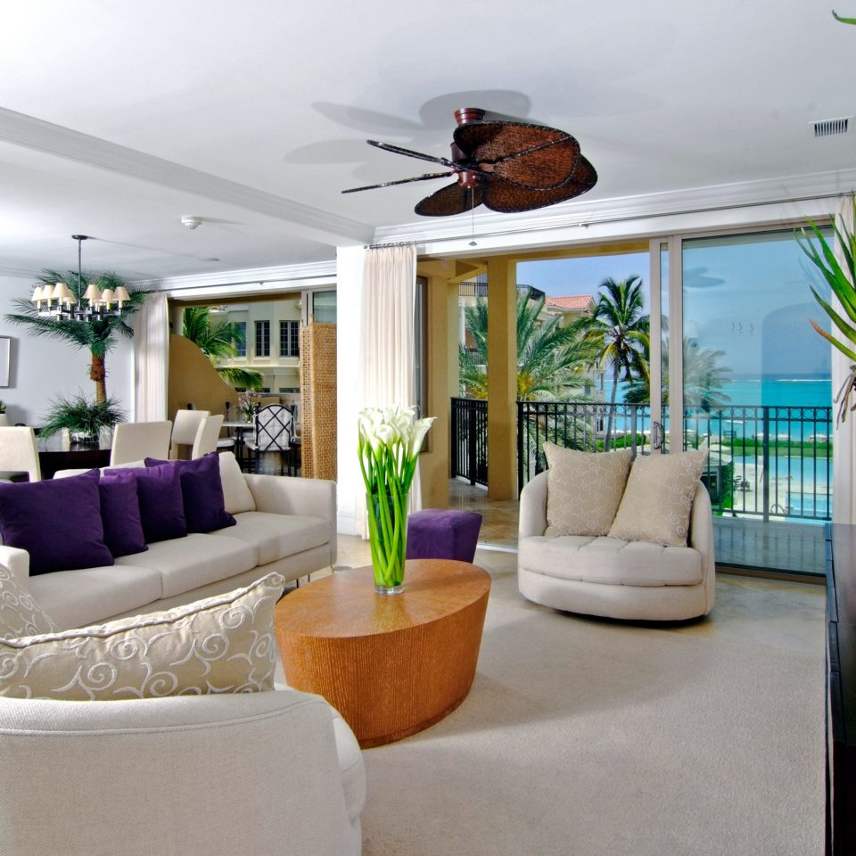 Beachfront Resort Trip Ideas property living room condominium home Villa Suite cottage mansion