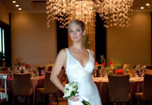 woman bride wedding ceremony quinceañera floristry wedding reception flower marriage beautiful