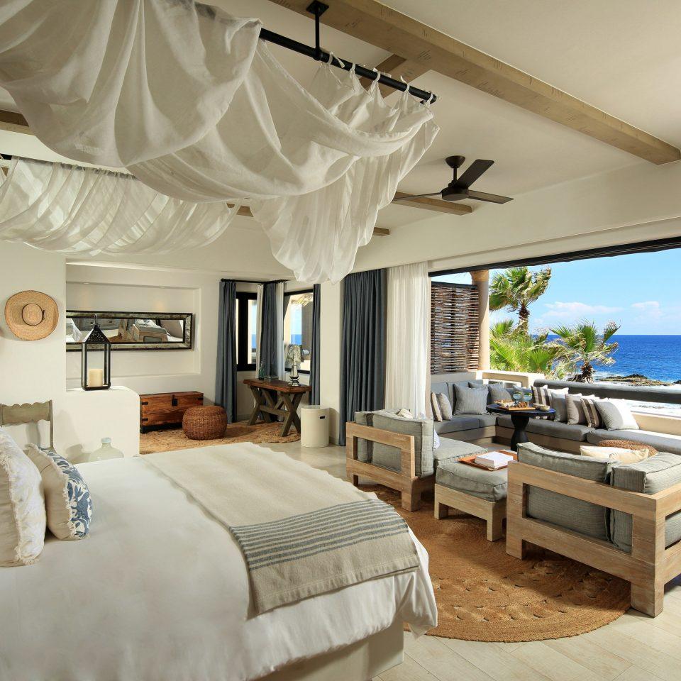 Beauty Hotels Romance Trip Ideas property Bedroom Villa Suite living room home Resort cottage mansion