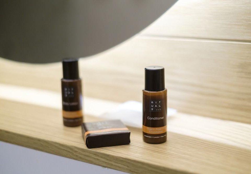 bottle Beauty product skin eye brand hand cosmetics