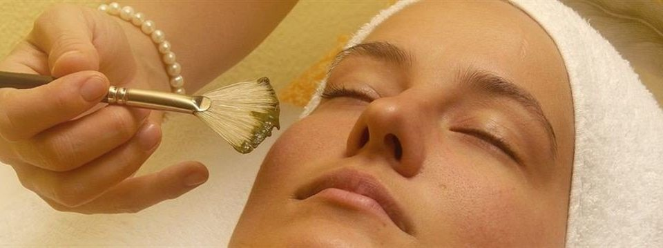 eyebrow face nose cheek Beauty skin eyelash head eye lip organ mouth nail hand finger human body ear close