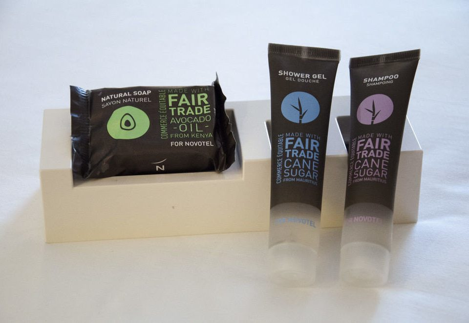toiletry Beauty skin product eye organ skin cream cosmetics