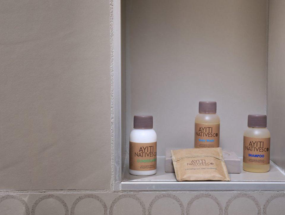 Beauty skin product lighting cosmetics