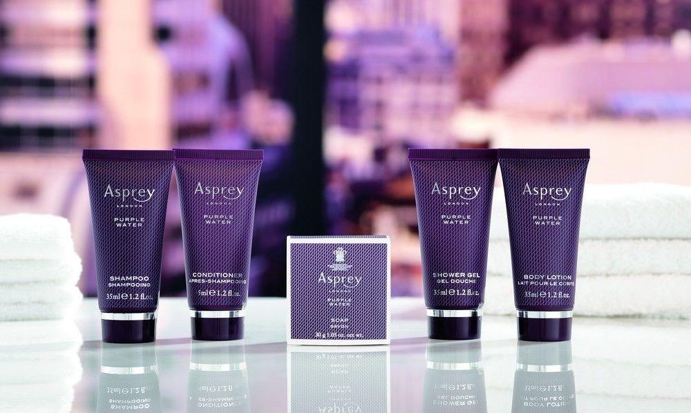 color purple Beauty skin product eye organ brand hand lip cosmetics Dixie cup