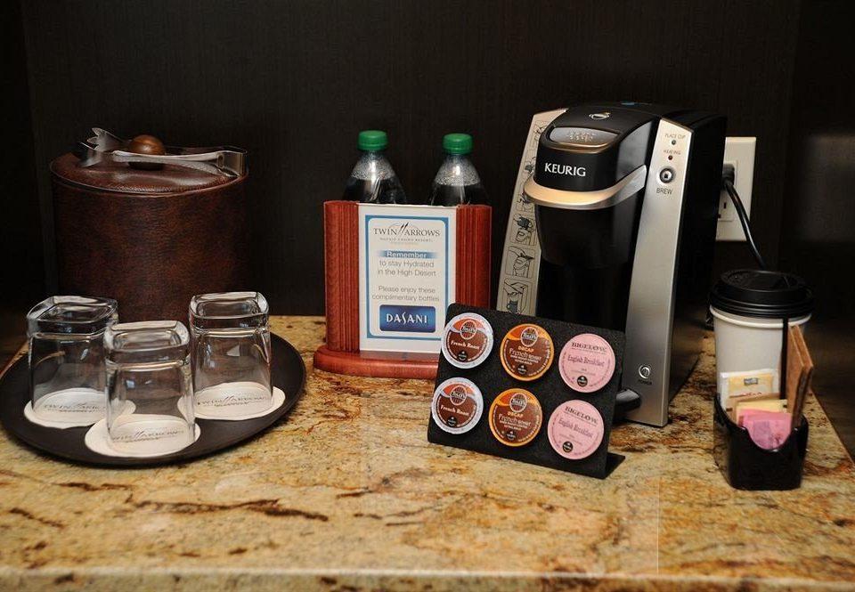 man made object Beauty alcohol distilled beverage Drink bottle counter sense whisky liqueur wine