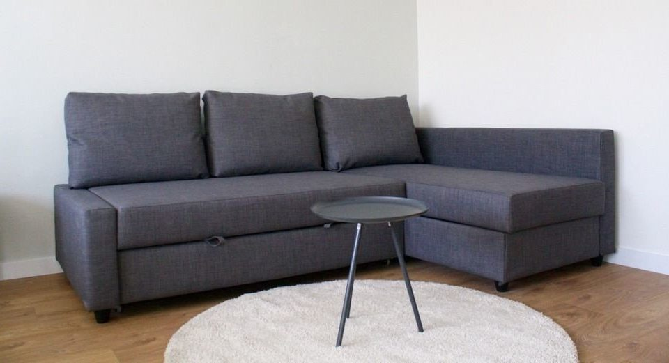 sofa seat couch living room sofa bed loveseat chair hardwood studio couch bed frame chaise longue hard lamp leather