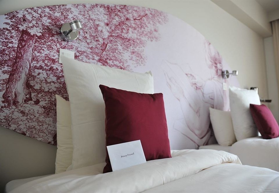 sofa color white pink red pillow bed sheet textile living room wallpaper bedclothes colored