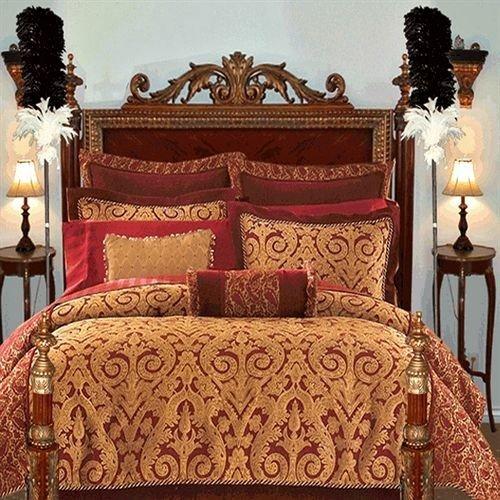 bed sheet duvet cover textile material flooring bedclothes