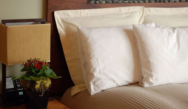 pillow textile cushion duvet cover bedding bed sheet linens throw pillow material product