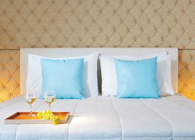 blue sofa seat bed sheet textile living room net