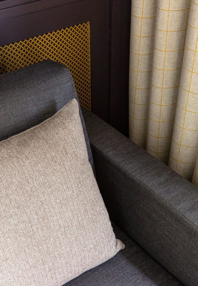 sofa couch chair bed sheet flooring textile seat