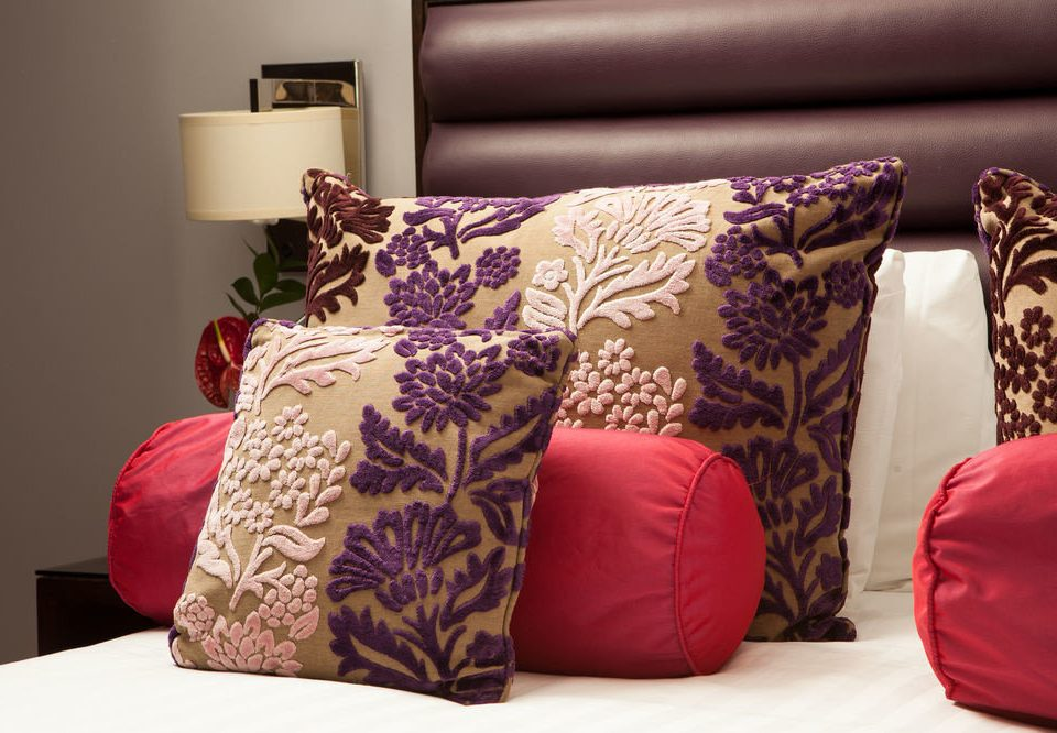 sofa bed sheet textile cushion pattern material colored