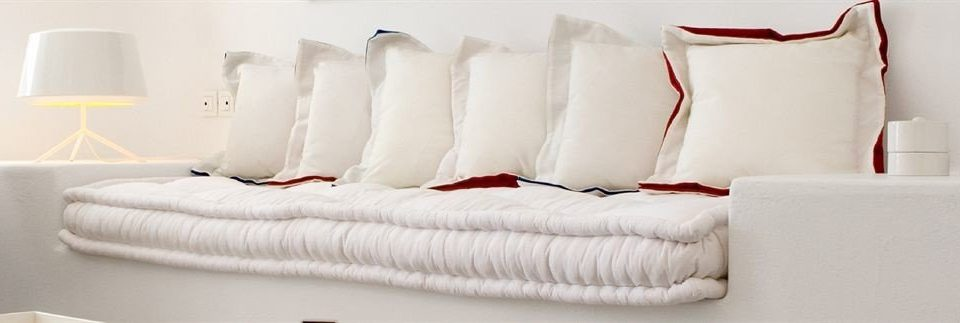 white product textile bed sheet seat pillow sofa material night colored