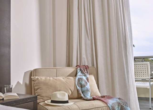 curtain sofa living room window treatment textile decor bed sheet material