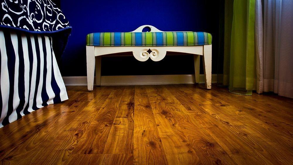 flooring hardwood wood flooring curtain laminate flooring striped bed sheet