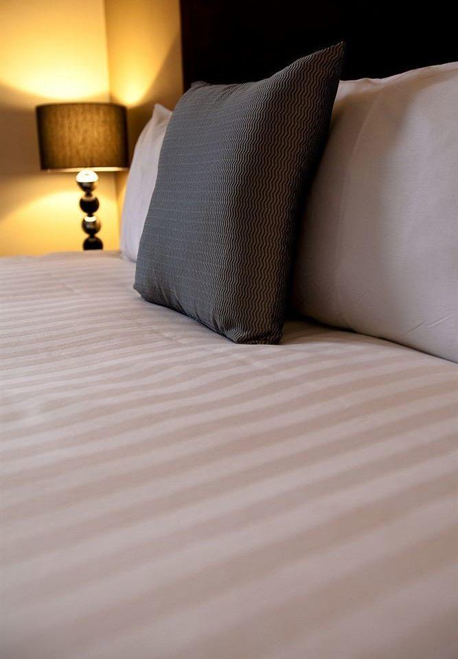 bed sheet duvet cover textile material flooring