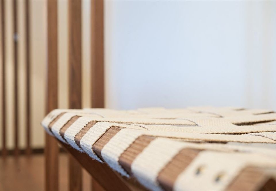 product hardwood bed sheet flooring textile
