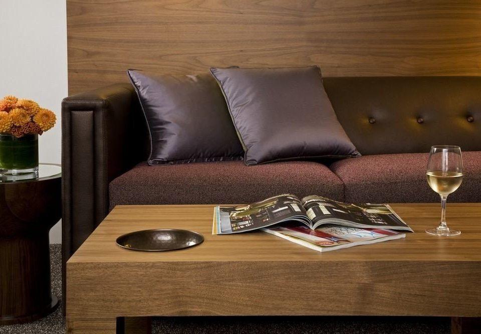 living room hardwood wooden bed sheet wood flooring seat