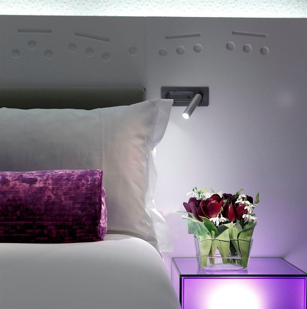 purple bed sheet pillow wallpaper