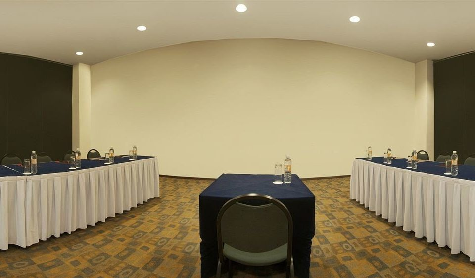 conference hall function hall meeting auditorium seminar banquet academic conference convention Bedroom hard