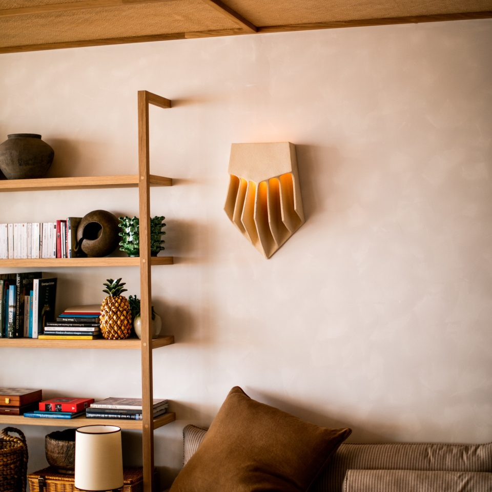 shelf home living room lighting shelving lighting accessory light fixture interior designer angle lamp Bedroom house