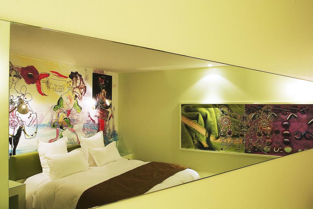 sofa color modern art mural art living room home pillow bedclothes Bedroom colored