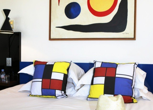 color modern art art brand pillow textile Bedroom painting colored