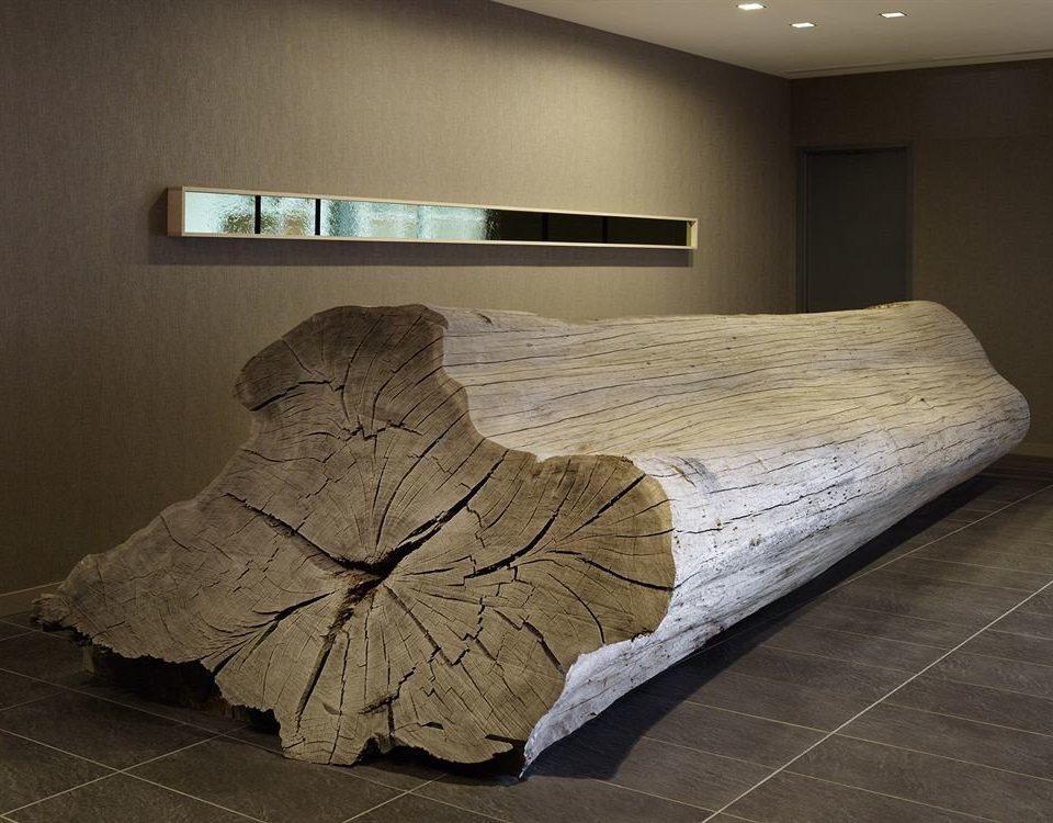 sculpture art flooring Bedroom