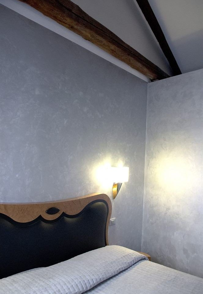 house property light Bedroom daylighting lighting attic