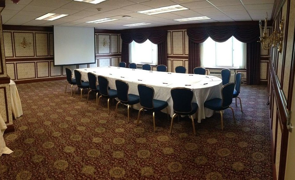 property function hall conference hall auditorium banquet ballroom Bedroom