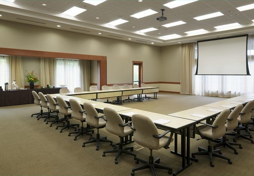 auditorium classroom conference hall function hall meeting convention center Bedroom conference room