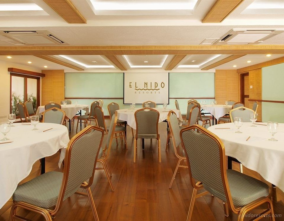 chair function hall conference hall restaurant banquet ballroom Bedroom