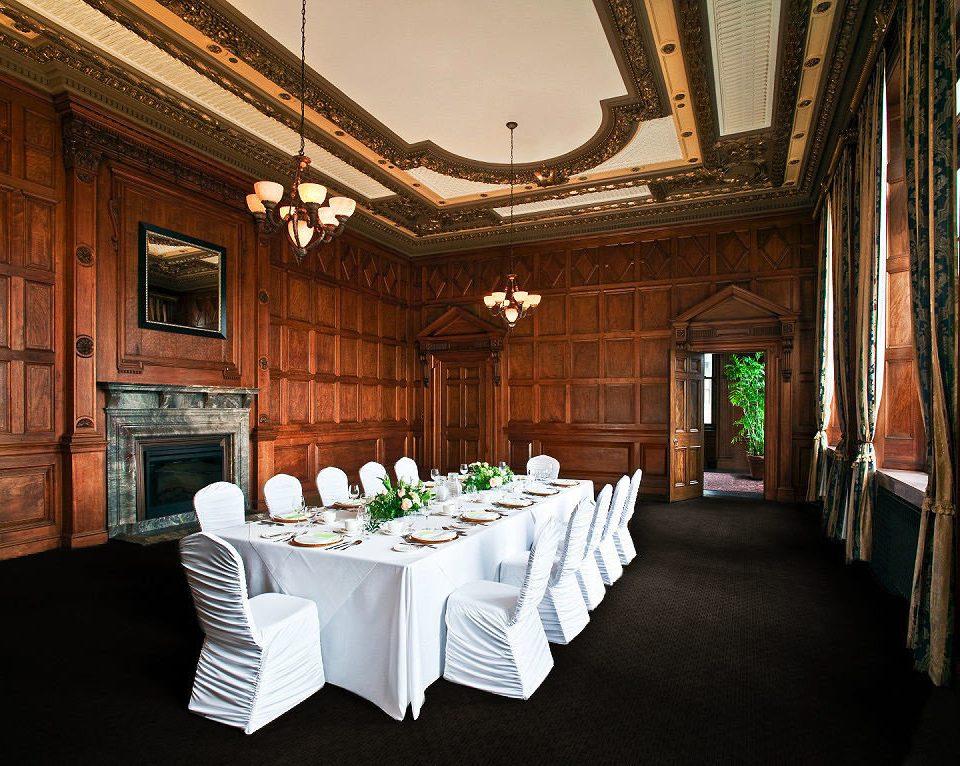 restaurant function hall home mansion ballroom Bedroom fancy