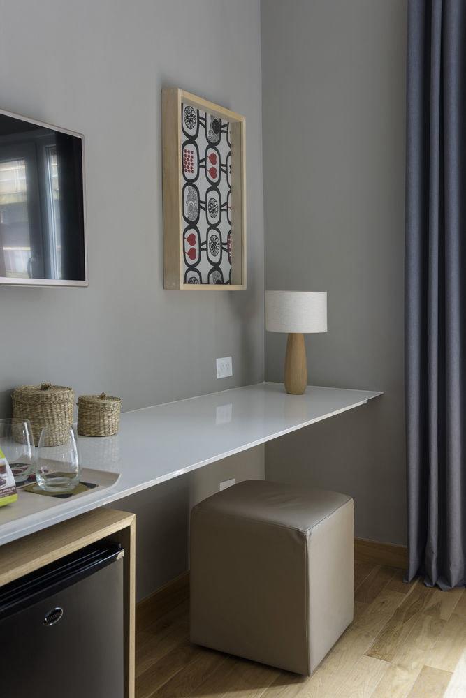 home living room flooring bathroom cabinetry tile shelf bathroom cabinet Bedroom