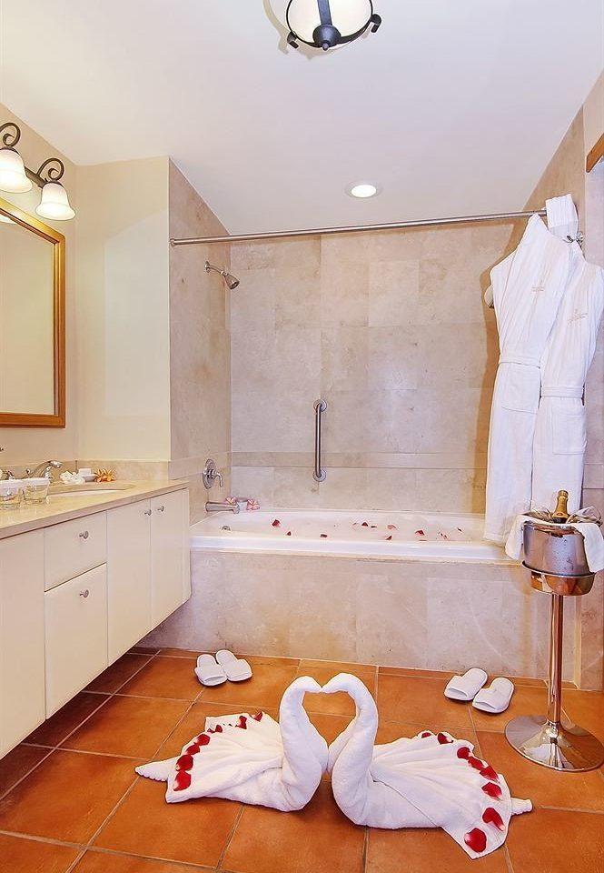 bathroom property home flooring cottage tile Bedroom