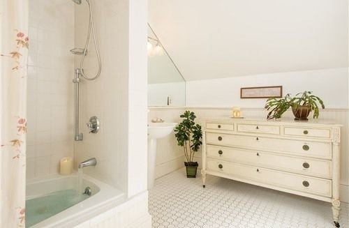 property white product bathroom home cottage Bedroom