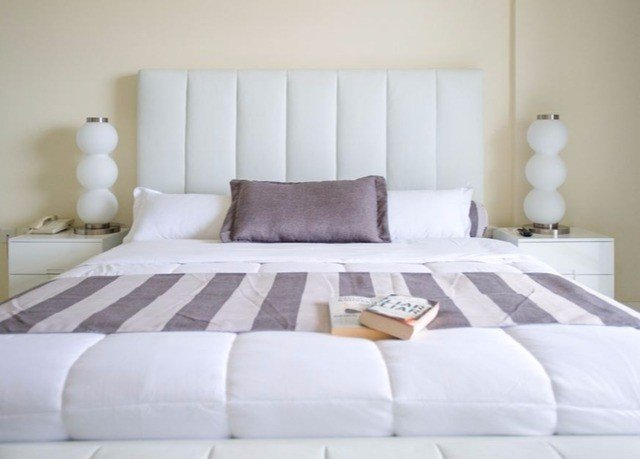 Bedroom white duvet cover bed sheet bed frame textile pillow cottage bedclothes