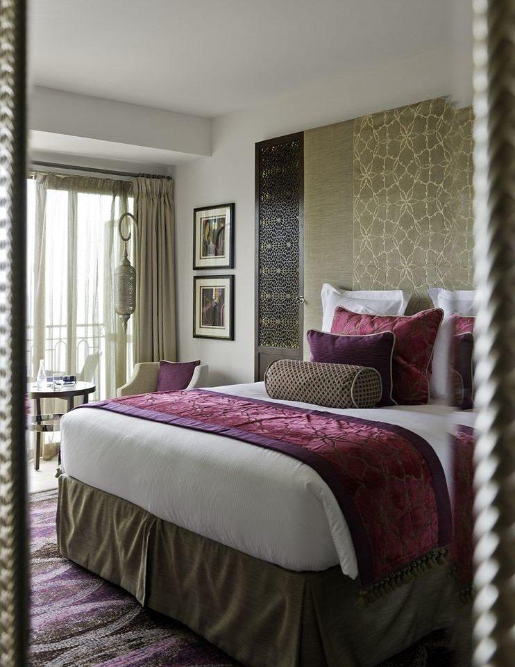 Bedroom property home bed sheet cottage living room bed frame textile pillow blanket