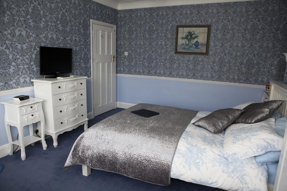 Bedroom property cottage bed frame bed sheet living room