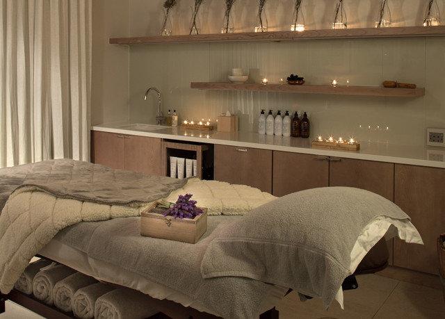 property Bedroom home cottage bed sheet bed frame living room