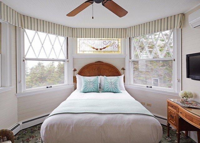 Bedroom property home cottage living room bed frame bed sheet textile