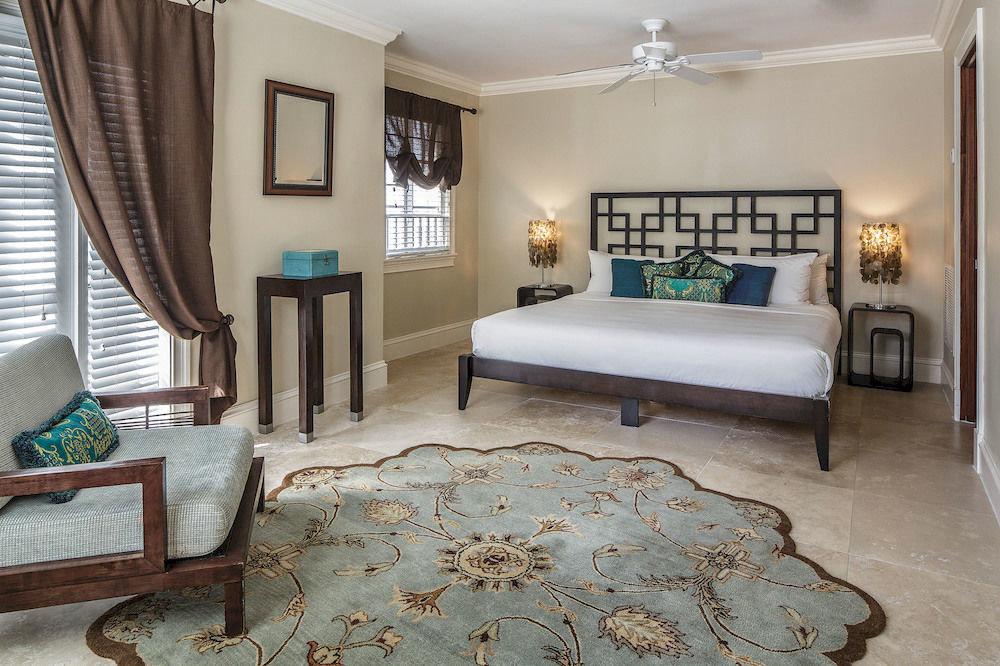 property Bedroom living room home hardwood bed sheet cottage flooring bed frame