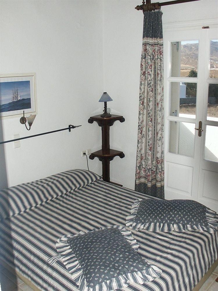 property Bedroom bed sheet bed frame cottage textile material