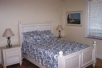 Bedroom property cottage bed frame bed sheet
