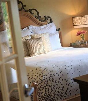 bed sheet duvet cover Bedroom textile material bed frame